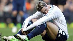 Former Chelsea striker Jimmy Floyd Hasselbaink believes Fernando Torres needs to ask himself if he is doing enough to end his poor run.