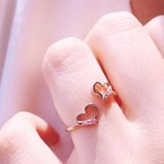 Best Engagement Rings for Men & Women | Happy Shappy