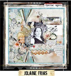 Jolaine Frias - jolaine.jpg (1070×1153)