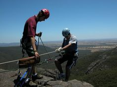 Explorefy helps you find the most exciting outdoor activities that you can enjoy with your friends and family! We encourage and active lifestyle full of great experiences ! Please Follow us on this journey and show YOUR SUPPORT! www.explorefy.com/ Abseiling, Outdoor Activities, Encouragement, Journey, Lifestyle, Friends, Amigos, The Journey, Boyfriends