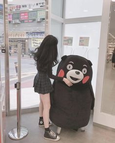 girl, ulzzang, and korean image Mode Ulzzang, Ulzzang Korean Girl, Cute Korean Girl, Ulzzang Couple, Asian Girl, Korean Aesthetic, Aesthetic Girl, Aesthetic Clothes, Ulzzang Fashion