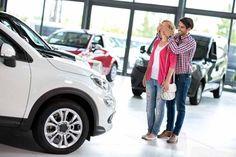 Loan for Desired Car | Finance Market Investment