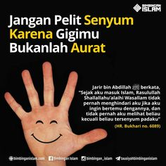Jangan pelit senyum Infp Quotes, Hurt Quotes, Smile Quotes, Quotes To Live By, Motivational Quotes, Funny Quotes, Inspirational Quotes, Muslim Quotes, Islamic Quotes