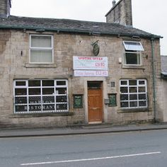 Mario's in Bacup is a family friendly Italian restaurant offering great food and good value for money! Relaxed atmosphere, suitable for all ages. Children's menu available. Excellent for celebrations. Restaurant Offers, Great Recipes, Celebrations, Menu, Drink, Outdoor Decor, Food, Menu Board Design, Beverage