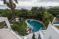 casa de luxo - venda - Florianópolis, Estado de Santa Catarina