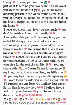 Love Quotes For Boyfriend Cute, Lines For Boyfriend, Cute Boyfriend Texts, Love Husband Quotes, Boyfriend Quotes, Love Quotes For Him, Love Letter To Girlfriend, Letters To Boyfriend, Message For Boyfriend