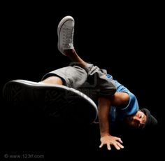 """:- B-boying , often called """"breakdancing"""", is a popular style of street dance that was created and developed as part. Dancer Quotes, Dance It Out, Ballerina Dancing, Dynamic Poses, Dance Poses, Hip Hop Dance, Street Dance, Body Poses, Action Poses"""