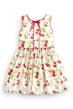 Buy Prom Dress (3-14yrs) from the Next UK online shop