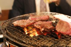 写真 : 焼肉ヒロミヤ[食べログ]