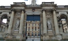 le palais rohan strasbourg - Buscar con Google