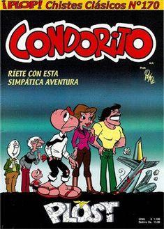 Coleccion de Revistas de Condorito en PDF: A Reir con Condorito Comic Books, Academia, Anime, Bicycle Kick, Comics, Cartoon, Comic Strips, Anime Shows, Comic Book