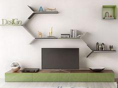Daily Gadget Inspiration #241 - http://designyoutrust.com/2014/11/daily-gadget-inspiration-241/
