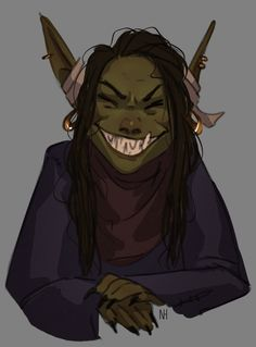 critical role kobolds in a trench coat Fantasy Character Design, Character Creation, Character Design Inspiration, Character Concept, Character Art, Character Ideas, Fantasy Races, Fantasy Rpg, Dnd Characters