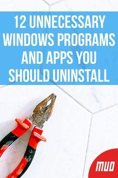 How To Clean Computer, Computer Shortcut Keys, Computer Diy, Life Hacks Computer, Computer Projects, Computer Lessons, Computer Basics, Computer Internet, Computer Online