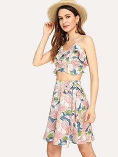 852d8de38a 57 Best Our Matching Two-Piece Sets & Co-Ords images in 2019