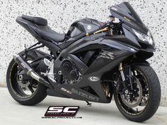 40 Gsxr 750 Ideas Gsxr 750 Sport Bikes Suzuki Gsxr