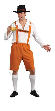 around the world costume ideas - Google Search