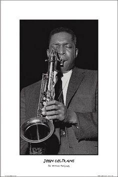 Dizzy Gillespie Trumpet Jazz Music Artist Photo by Ted Williams 24x36 Poster