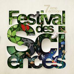 https://www.behance.net/gallery/13776659/Science-Festival-2