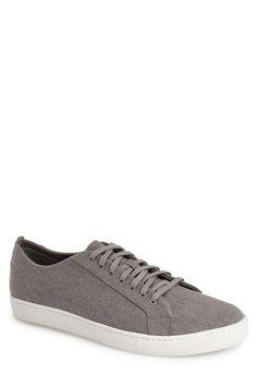 a32e6808f  Novato  Sneaker (Men). Modern ManNordstrom RackSneakerSneakersPlimsoll ...