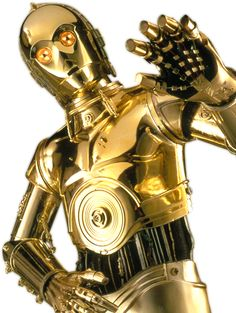 When a being's name appears twice, it means that Threepio fell out of their possession, and then later returned. Description from misc.thefullwiki.org. I searched for this on bing.com/images