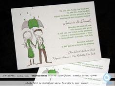Informal Wedding Invitations Wedding Invitations Avenue Casual Wedding  Invitations Get Married Invitations. Non Traditional Wedding Invitation  Wording