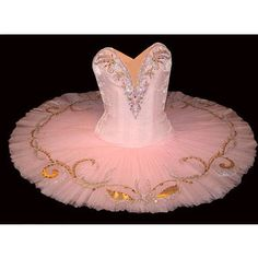 classic ballet tutu design - Google Search