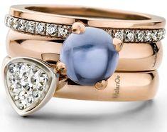 Girls Best Friend, Bling Bling, Jewerly, Bracelet Watch, Gemstone Rings, Pandora, Rose Gold, Luxury, Bracelets