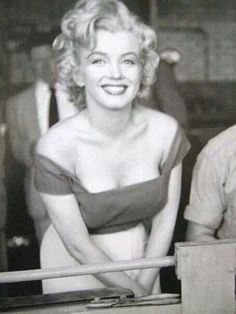 Image result for Rare Marilyn Monroe