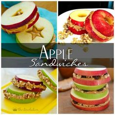 Healthy and looks fabulous! Easy and simple alternative to a sandwich! Gluten free too