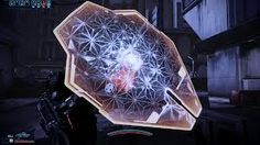 shield effect - Google 검색