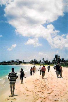 Matanzas, Cuba Copyright: Alexis Harmon