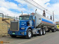 Semi Trucks, Big Trucks, Antique Trucks, Kenworth Trucks, Heavy Truck, Nice Cars, Buses, Rigs, Mustang