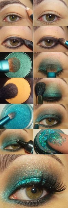 Makeup Ideas For Green Eyes 50 Perfect Makeup Tutorials For Green Eyes The Goddess. Makeup Ideas For Green Eyes 50 Perfect Makeup Tutorials For Green Eyes The Goddess. Makeup Ideas For Green Eyes 10 Great Eye Makeup Looks For Green… Continue Reading → Make Up Tutorials, Makeup Tutorial For Beginners, Beauty Tutorials, Beauty Make-up, Beauty Hacks, Hair Beauty, Beauty Zone, Beauty Secrets, Fashion Beauty
