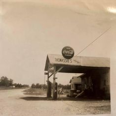 Thomassie's store, corner of Highway 44 and Black Bayou road in Gonzales, Louisiana Gonzales Louisiana, Ascension Parish, Old Images, Corner, History, Black, Historia, Black People
