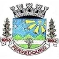 #Prefeitura de Fervedouro - MG tem Processo Seletivo de Agente Comunitário de Saúde - PCI Concursos: Prefeitura de Fervedouro - MG tem…