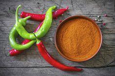 Remedios caseros para la gastritis crónica