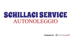 """""""Schillaci"""" Service Autonoleggio in Via Marco Polo a Messina è un'azienda specializzata in Autonoleggio che ha Auto da Cerimonia e Pulmini con Conducente e Non."""