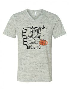 92bcb829b 10 Best Christmas T-Shirts images | Christmas shirts, Fat, Christmas ...