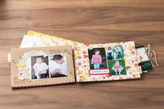 Mini Memories Album Class May 3rd 2014 - Don't struggle for the perfect Mothers Day Gift lets make one together. Full details on my Blog. Ellen Woodbridge Independent Stampin' Up! Demonstrator