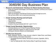 Sales Plan Outline Sales Plan Outline Sample This Image Shows An Outline Of A Sample, Strategic Marketing Sales Plan Template, Sample Sales Plan Template 17 Free Documents In Pdf Rtf Ppt, Sales Business Plan, Business Plan Example, Simple Business Plan Template, Business Planning, Goals Template, Action Plan Template, Lesson Plan Templates, The Plan, How To Plan