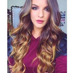 tendencias para el cabello en el hair light