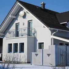 sichtschutzwände in marchtrenk – Google Suche Google, Outdoor Decor, Home Decor, Garden Fencing, Searching, Decoration Home, Room Decor, Home Interior Design, Home Decoration