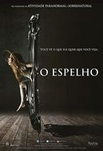 Filmes de Terror e Horror - Cinema10.com.br