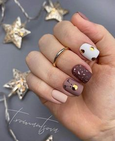 Xmas Nails, Holiday Nails, Christmas Nails, Perfect Nails, Gorgeous Nails, Stylish Nails, Trendy Nails, Fancy Nails, Cute Nails