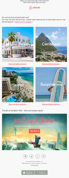 Localized-Promotional-Email-from-AirBNB