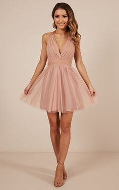 Small class dance dresses beginning with the dress outlet highest possible influence for promenade. Pretty Homecoming Dresses, Hoco Dresses, Sexy Dresses, Dresses For Work, Summer Dresses, Wedding Dresses, Dance Dresses, Graduation Dresses, Fall Dresses