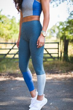nike juvenate shoes, outdoor voices outfit, workout outfit, athleisure, weekly workout routine, leg exercises, abs exercises, fitspiration, fit lifestyle // @asoutherndrawl