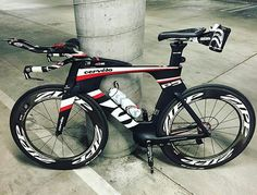 @hartturner #cervelo #p5 #zipp #3t #swimbikerun #triathlon #tri #triathlete #triatleta #cycle #cycling #bike #biking #bikeporn #roadbike #cannondale #shimano #sram #cyclist #ride #bicycle #giant #criterium #fixie #sprint #endurance #bicycles #triatleta #tri #sram #lovebike #swim #run by gundam_bicycles