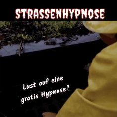 Straßenhypnose Video - Lust auf eine kostenlose Hypnose? Spass Hypnose gratis mit Pennywise dem Clown per Blitzhypnose. Grundsätzlich ist Straßenhypnose eine tolle Sache, aber weißt Du von wem Du Dich hypnotisieren lässt? Hypnose ist ungefährlich und immer nur so gefährlich wie der Hypnotiseur. Für mehr über Straßenhypnose folge dem Link. #straßenhypnose #strassenhypnose #hypnose #hypnotiseur #pennywise #video #hypnosevideo #kostenlos #memes #satire #humor #lustig #spass #clown #es… Es Der Clown, Satire, Link, Awesome Things, Love Memes, Psychology, Knowledge, Funny, Sarcasm
